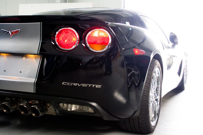 2007_corvette_c6_hinten