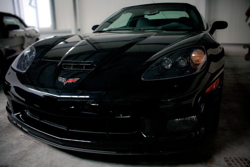 corvette_c6_grand_sport_cabrio