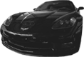 Corvette Händler für Corvette C6