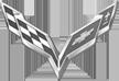 Corvette Händler